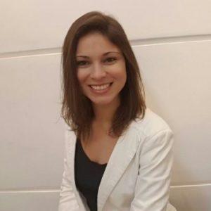 Aline de Andrade Moura
