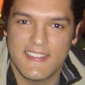 Marcio Rosales